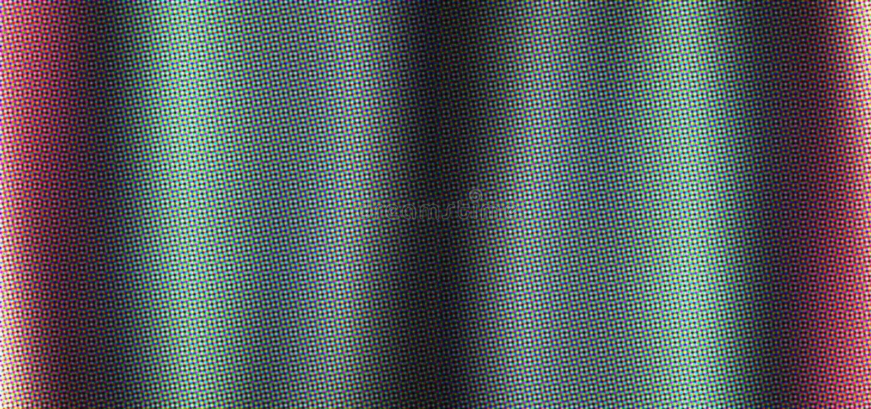 Punkt abstact Hintergrund stockbild