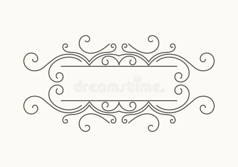 punkt dekoracyjna narysować ręka ilustracji