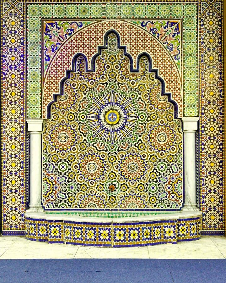 Download Punkt ja modli się obraz stock. Obraz złożonej z religia - 17801019