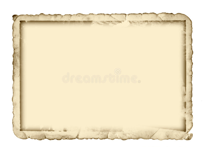 punkt zdjęcie antyk obrazy stock