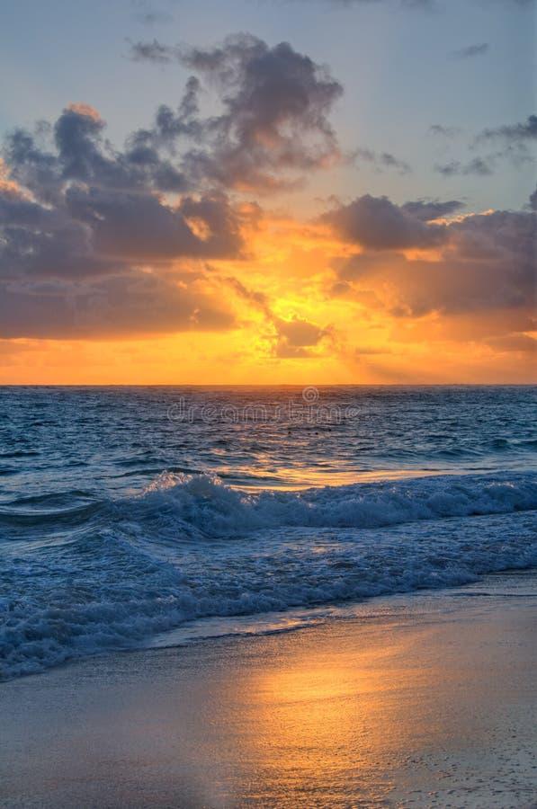 Punta Cana zdjęcie stock