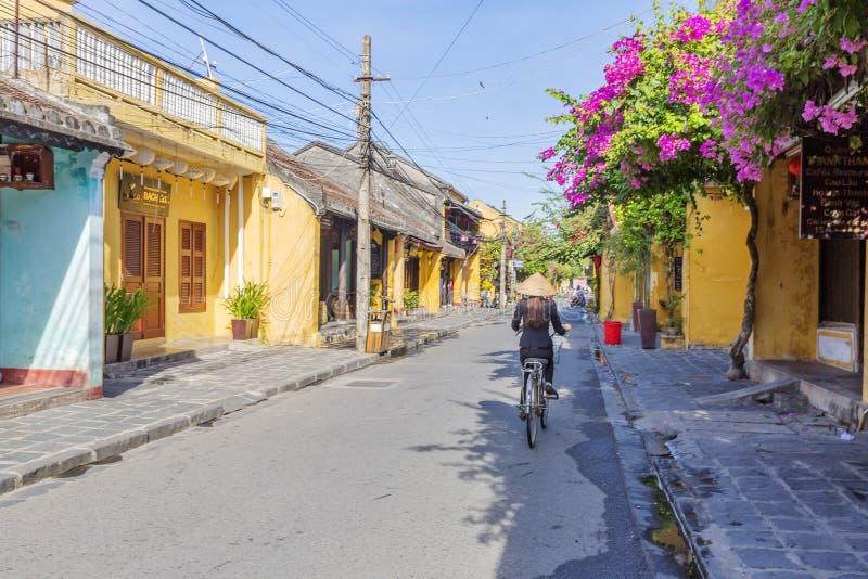 Punta del interst en Vietnam Vietnam imágenes de archivo libres de regalías