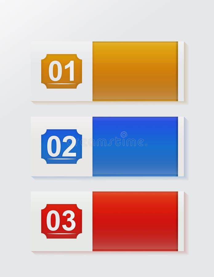 Download Punto In Bianco Dell'insegna Illustrazione Vettoriale - Illustrazione di tasto, spinta: 56889158