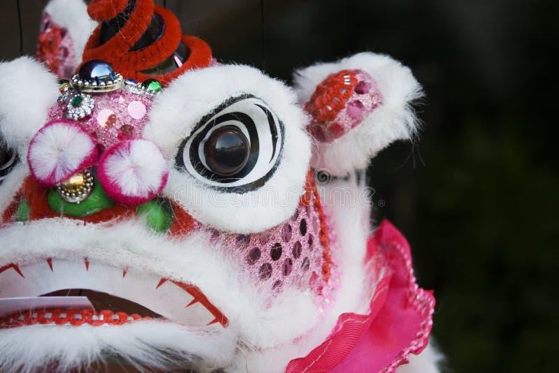 Download Puppet dragon stock photo. Image of myth, custom, nine - 7304978