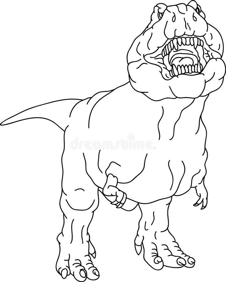 Puppy vector illustration