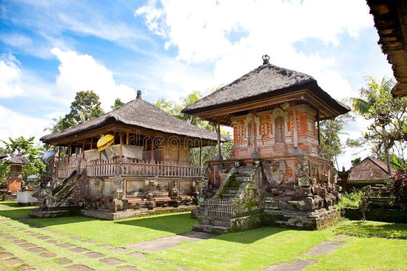 Download Pura Kebo Eden Temple ,Pejeng-Gianyar, Bali Stock Image - Image: 24360923