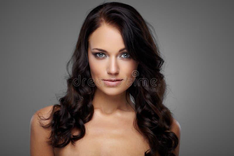 Pure beauty stock photos