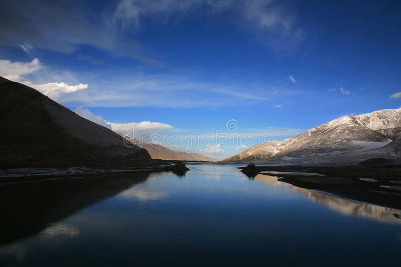 Download Pure land stock image. Image of winter, asia, purity, backgrounds - 8911245
