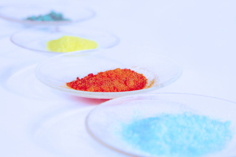 Download Pure substances stock photo. Image of elements, industry - 313330
