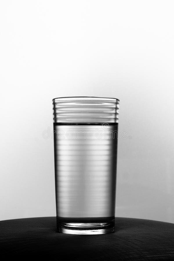 Pure water stock images