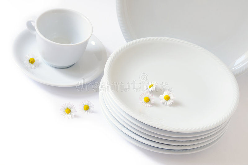Purity stock images