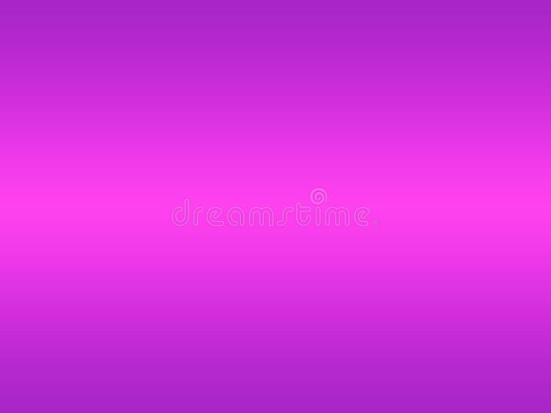 Purpere en roze kleurentextuur als achtergrond voor de achtergrond van het adreskaartjeontwerp met ruimte voor tekst vector illustratie