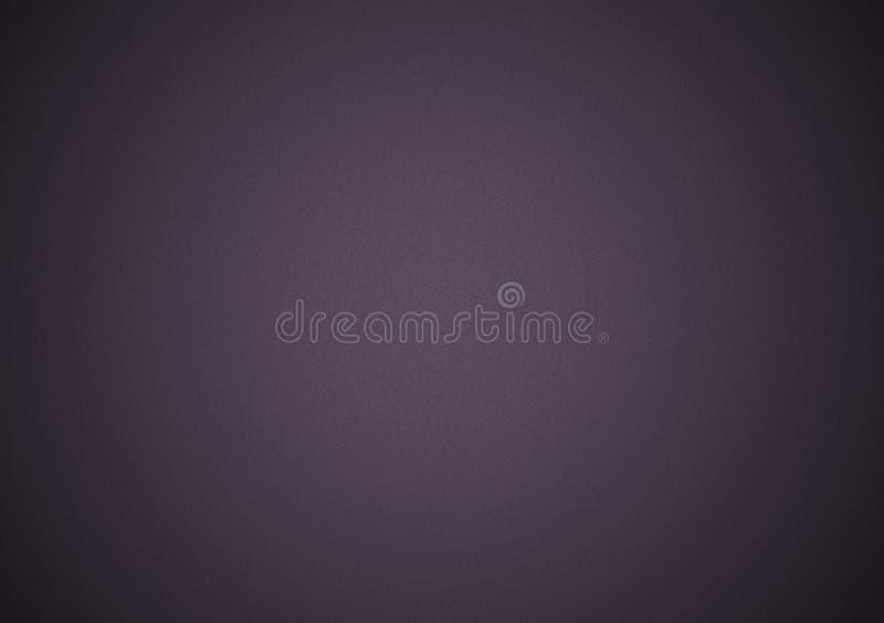 Purpere geweven gradiëntachtergrond voor behang stock afbeeldingen
