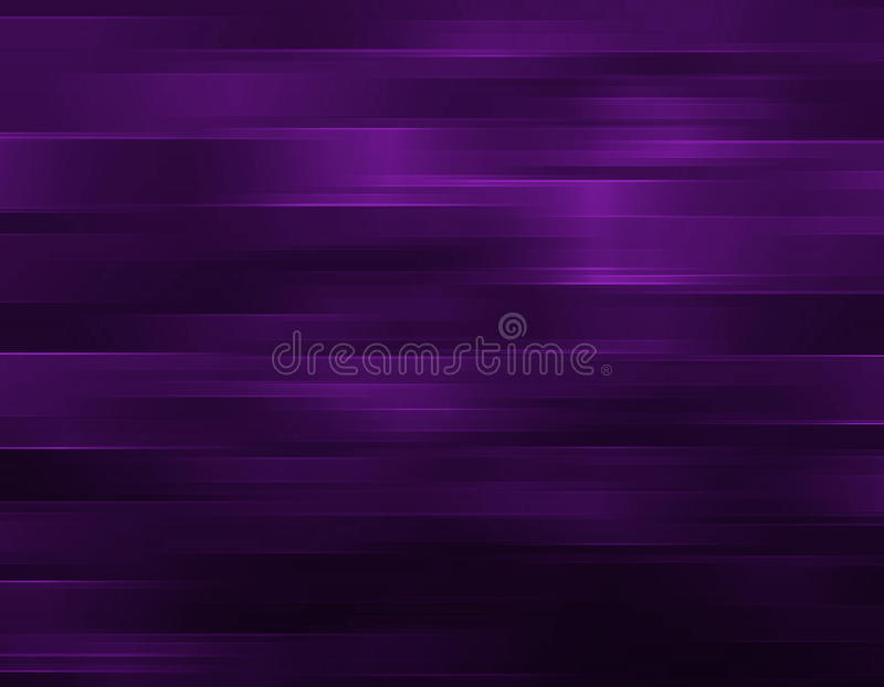 Purple abstarct background royalty free stock image