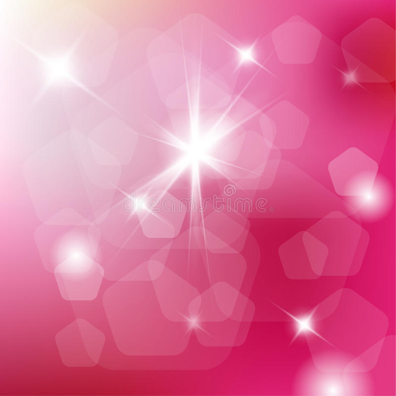 Download Purple abstract background stock illustration. Image of element - 20825556