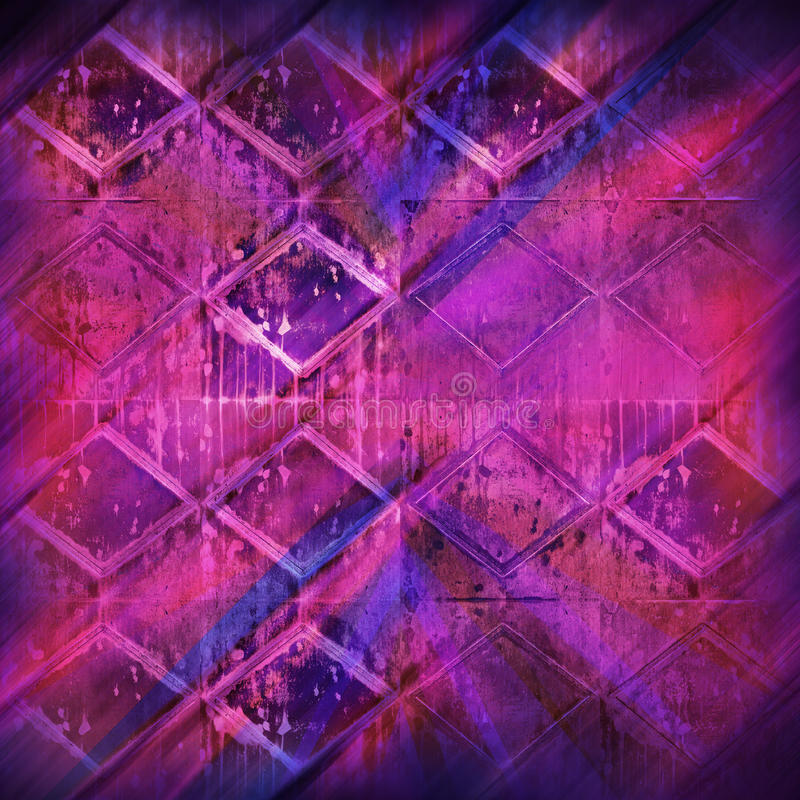 Download Purple Abstract Background Stock Images - Image: 26493234