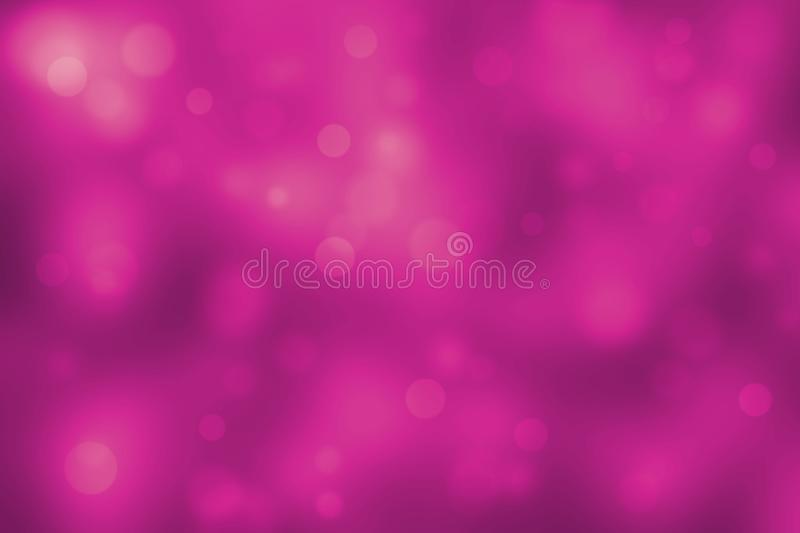 Purple abstract background. Abstract background royalty free stock photos