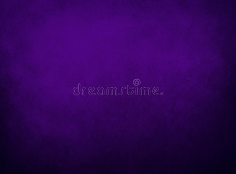 Purple abstract background. Or texture royalty free stock images