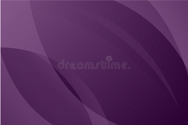 Purple Abstract Background Vectors vector illustration