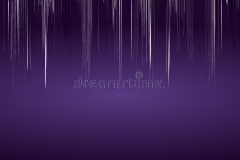 Purple Backgrond royalty free stock images