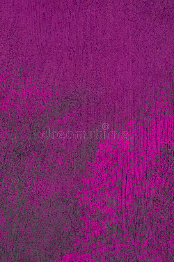 Download Purple Background Stock Photos - Image: 16596103