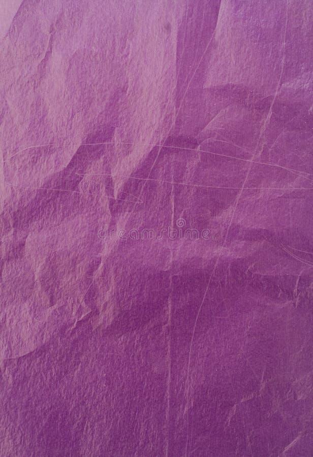 Free Purple Background Stock Photo - 2368780