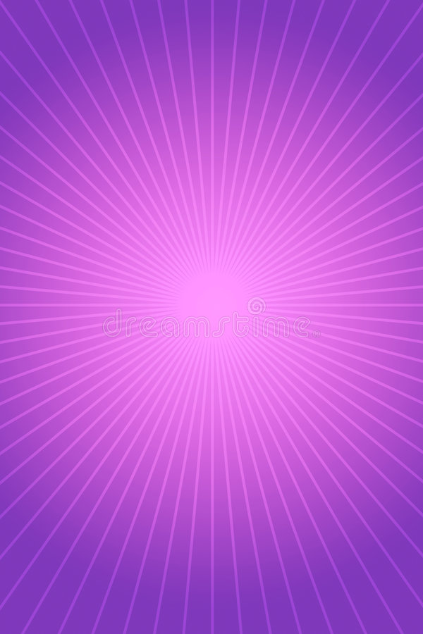 Free Purple Background Stock Photos - 572613