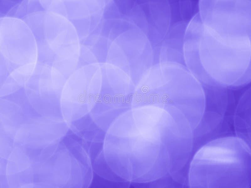Download Purple Background Blur Wallpaper - Stock Photo Stock Photo - Image of bokeh, bulb: 31489720