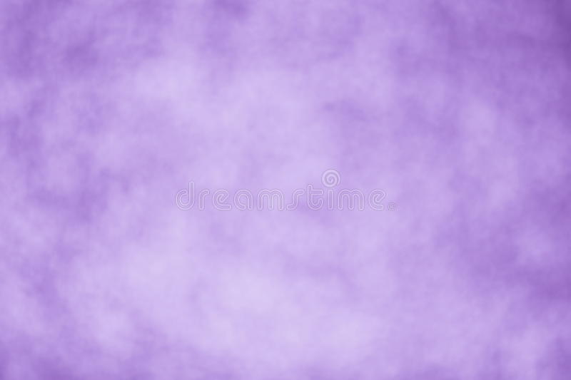 Purple Background Blur Wallpaper - Stock Picture. Purple Background : Blur Wallpaper - Valentines Lilac Blurred Lights on Violet Backdrop stock photos