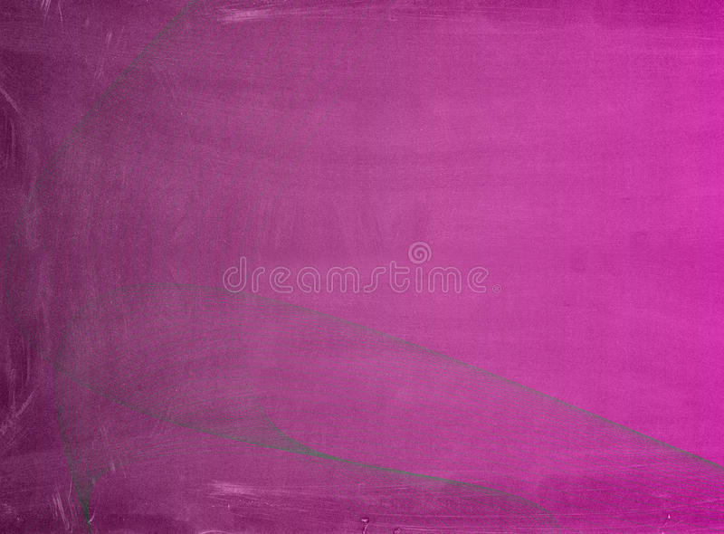 Download Purple background stock photo. Image of abstract, smooth - 39424362