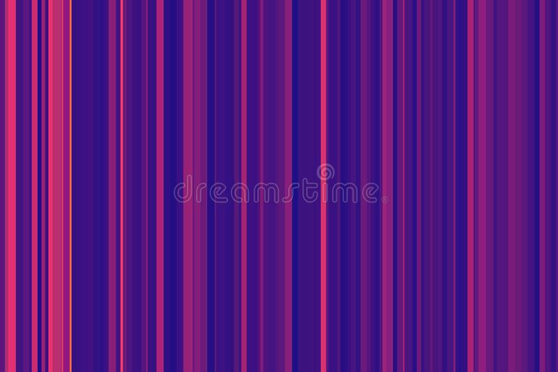 Purple background with glow. Art design pattern. Glitter abstract illustration with elegant bright gradient design. Colorful seaml stock illustration