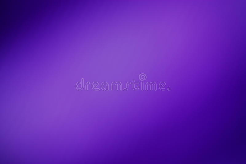 Purple Background - Stock Photos. Purple Background : Abstract pattern for pc desktop wallpaper