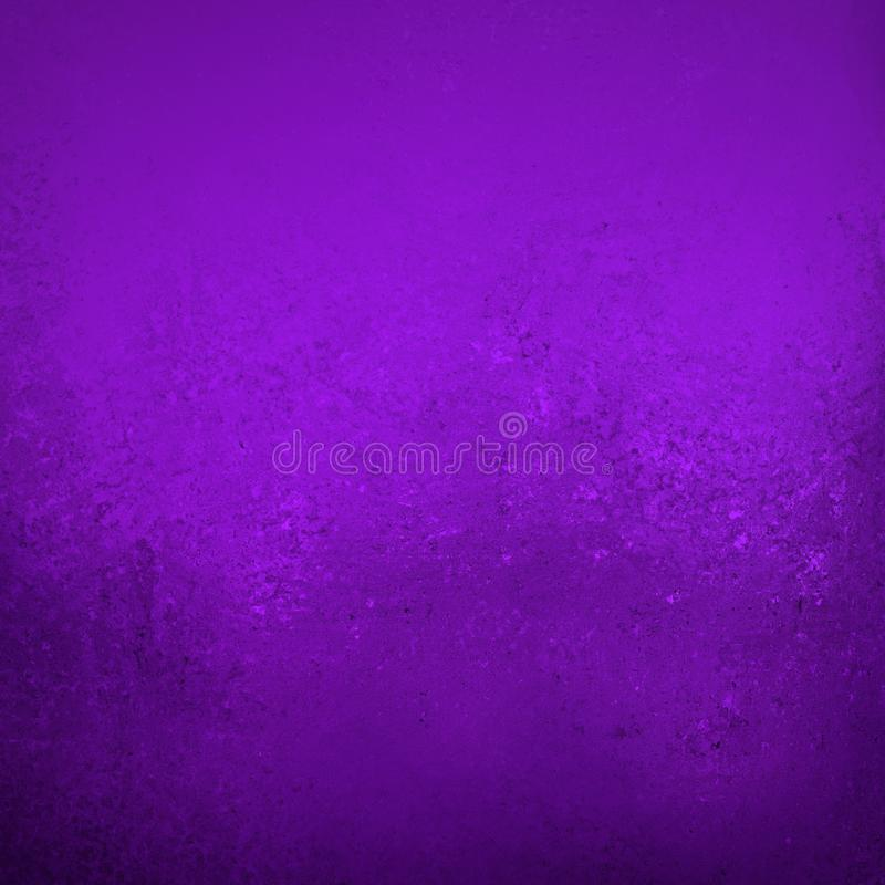 Download Purple Blue Grunge Background Texture Stock Image - Image: 34612829