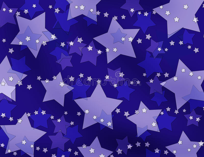 Purple and blue stars background stock illustration illustration download purple and blue stars background stock illustration illustration of magic astronomy 64001310 thecheapjerseys Gallery
