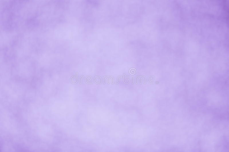 Purple Blurred Background Wallpaper - Stock Photo. Purple Blurred Background Wallpaper - Valentines Lilac Blur Lights on Violet Backdrop stock photo