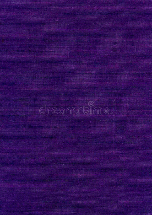 Purple Canvas Background Royalty Free Stock Photos