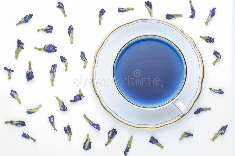 Buy online Purple Chang Shu Tea: here to buy, value, Real Consumer Reviews