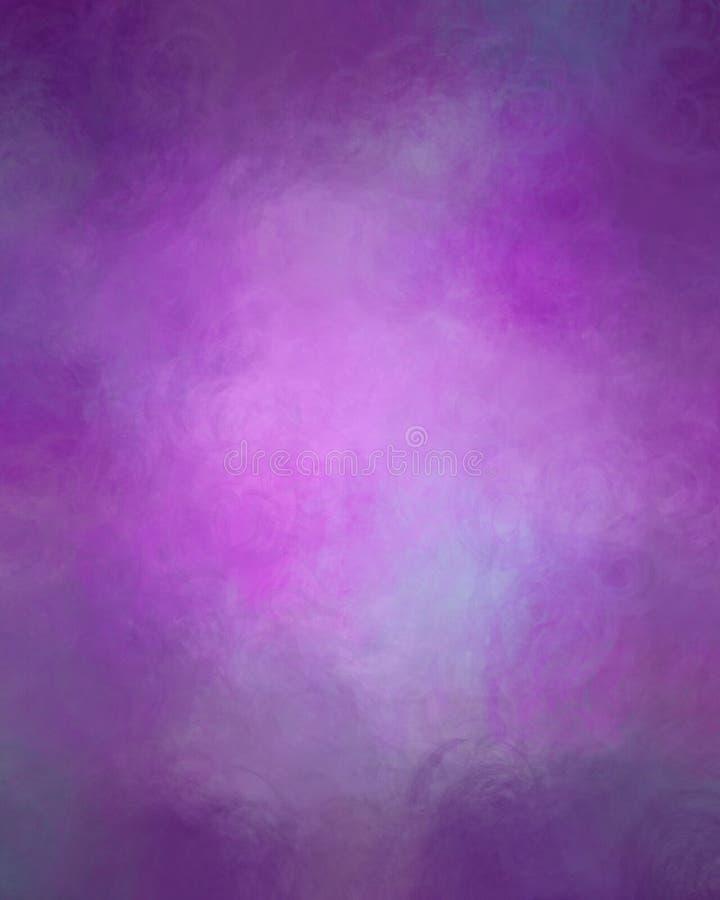 Download Purple Digital Background stock illustration. Image of screen - 15457762