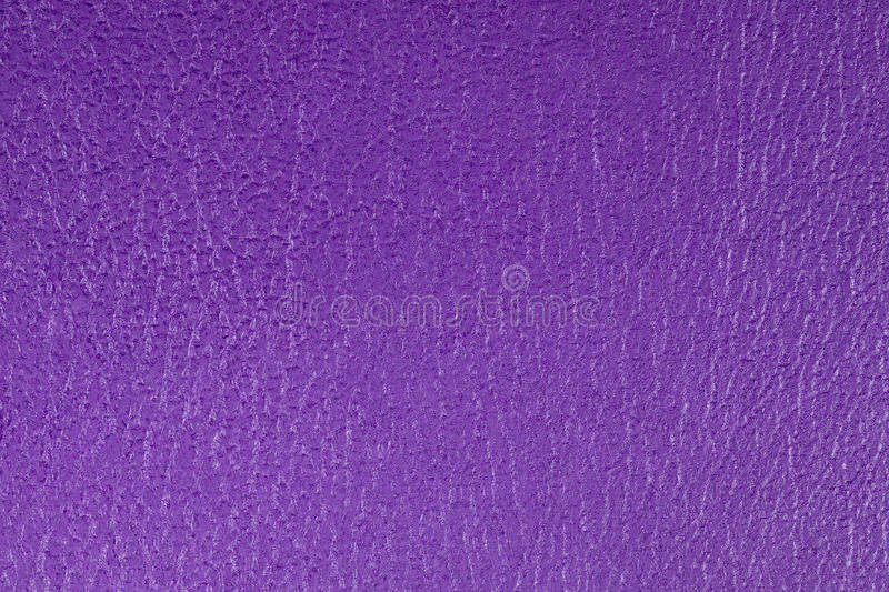 Purple embossed decorative leatherette texture background, close up royalty free stock photos