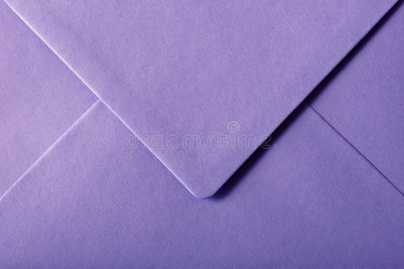 Download Purple envelope stock photo. Image of textured, envelope - 1719926