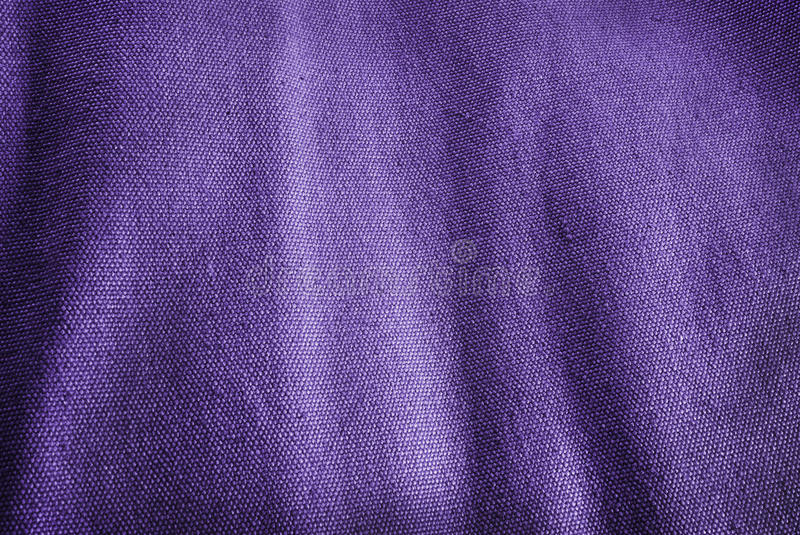 Download Purple fabric. stock image. Image of cotton, fabric, canvas - 22326111