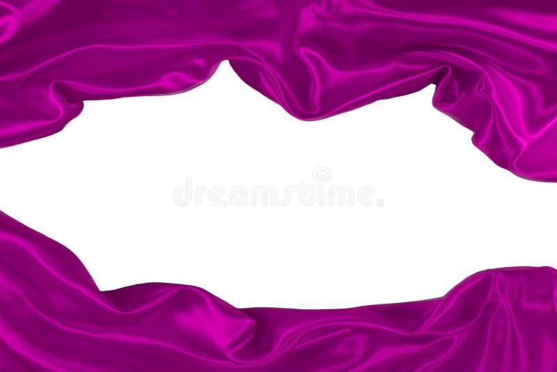 Download Purple Fabric Stock Photo - Image: 29088690