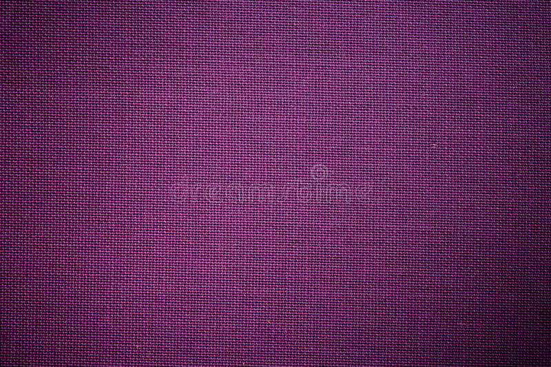Download Purple fabric background stock photo. Image of decoration - 29221280