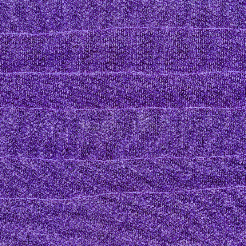 Download Purple Fabric Cuttings Background Stock Photo - Image of abstract, pattern: 24442700