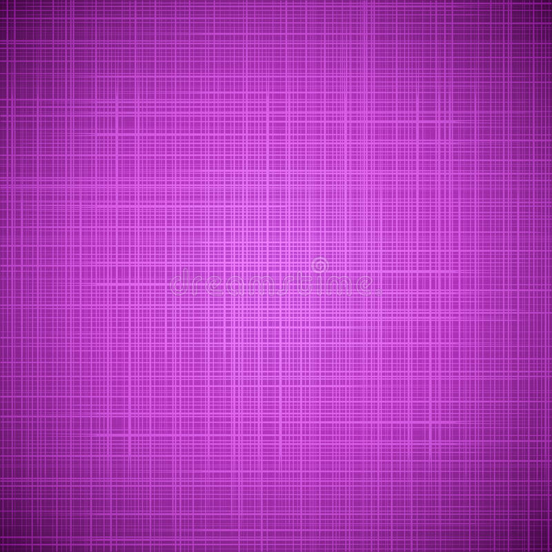 Purple fabric texture. Vector illustration for your elegant design. Beautiful realistic effect. Bright attractive style vector illustration