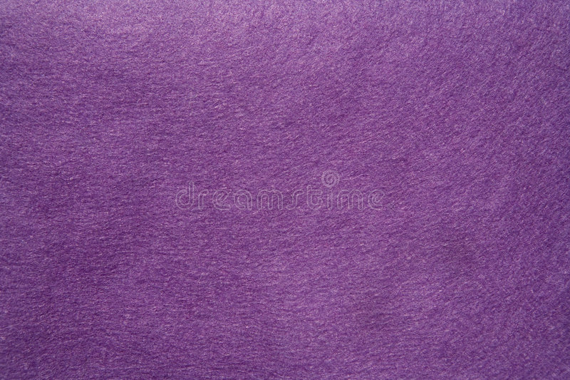 Download Purple felt texture stock photo. Image of element, view - 6428912