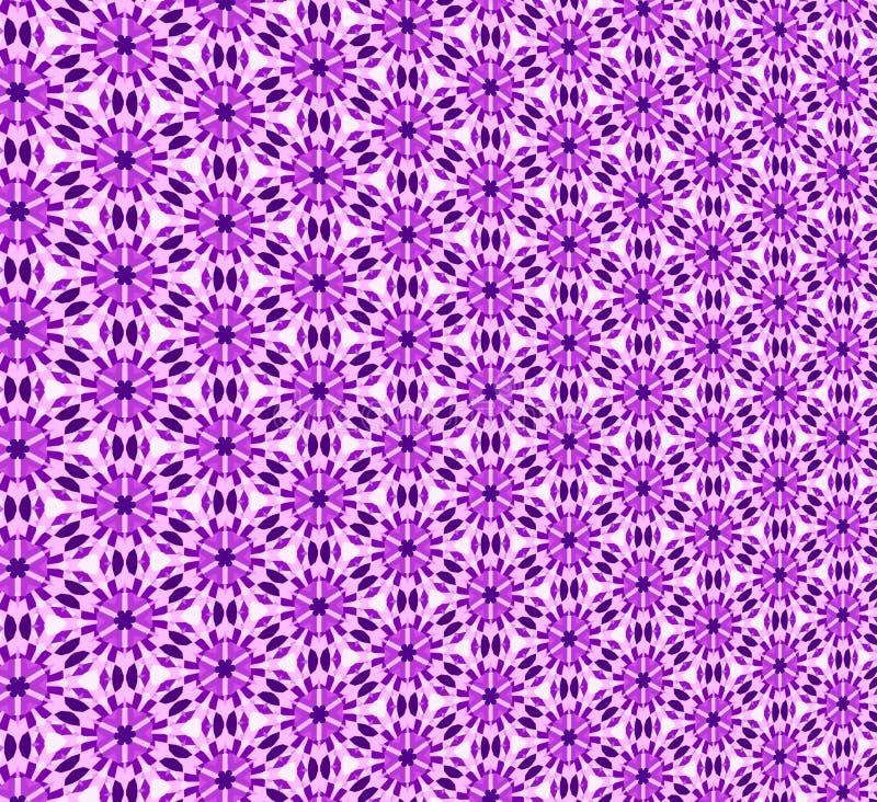 Purple flower wallpaper stock illustration illustration of download purple flower wallpaper stock illustration illustration of pattern 4283182 voltagebd Gallery