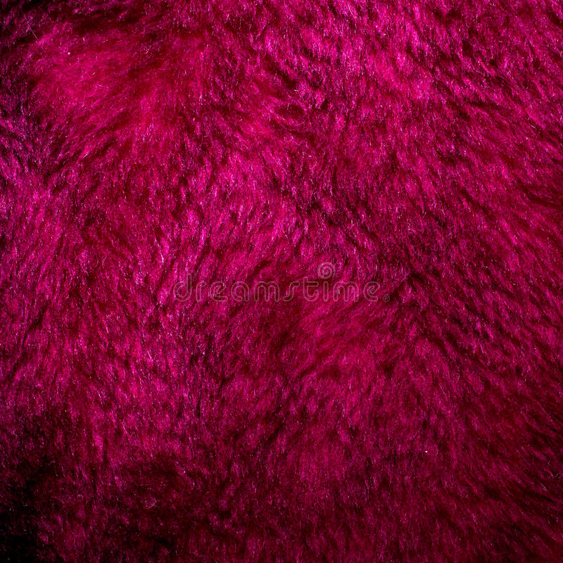 Download Purple fur texture stock image. Image of fabric, fluff - 29902497