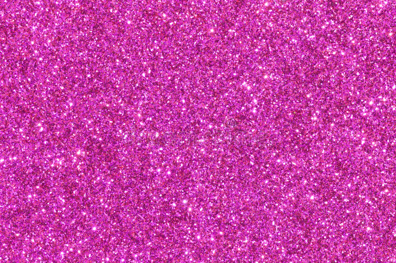 Purple glitter texture background royalty free stock images