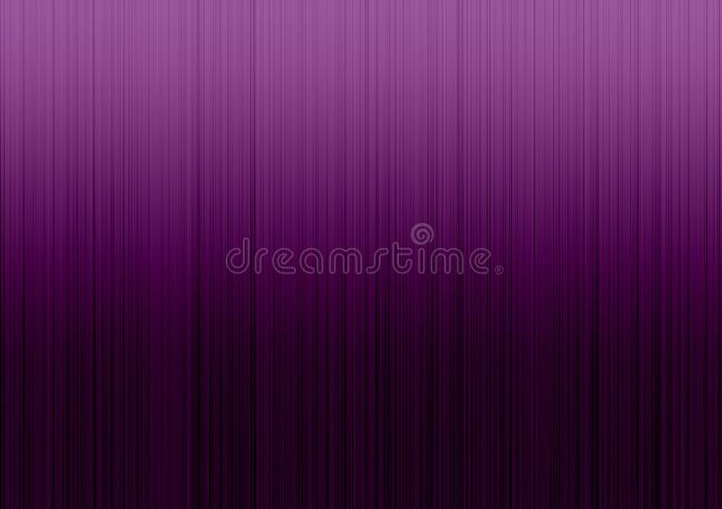Purple gradient linear background wallpaper design vector illustration